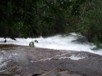 Cachoeiras (20)
