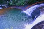 Cachoeiras (23)