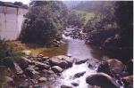 Cachoeiras (25)