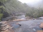 Cachoeiras (35)