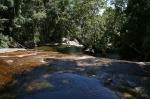 Cachoeiras (42)