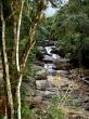 Cachoeiras (44)