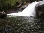 Cachoeiras (45)