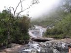 Cachoeiras (46)