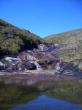Cachoeiras (49)