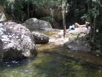 Cachoeiras (4)