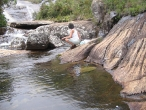 Cachoeiras (50)