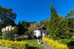 Caparao Parque Hotel (4)