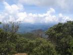 Parque Nacional (56)