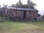 Parque Nacional (63)
