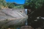 Parque Nacional (66)