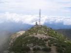 Parque Nacional (99)