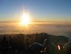 Pico da Bandeira (11)