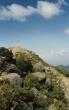 Pico da Bandeira (12)