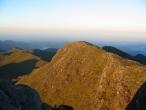 Pico da Bandeira (15)