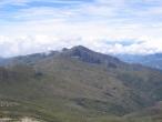 Pico da Bandeira (44)