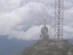 Pico da Bandeira (47)