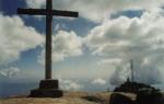 Pico da Bandeira (6)