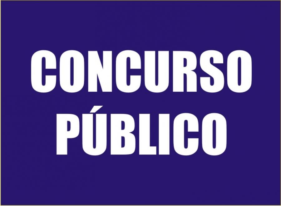 Concurso Público 01/2014 - PM Alto Caparaó - 01/2014