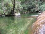 Cachoeiras (10)