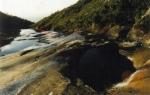 Cachoeiras (13)