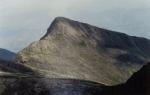 Parque Nacional (106)