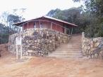 Parque Nacional (15)