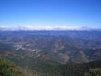 Parque Nacional (1)