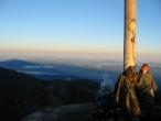 Pico da Bandeira (17)