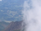 Pico da Bandeira (2)